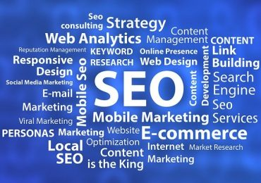 When does SEO work